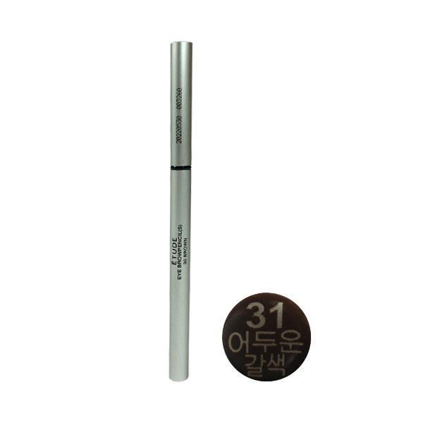 مداد ابرو اتود شماره 31 ETUDE
