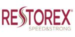 restorex-logo